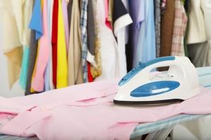 8 วิธีรวบรัดรอยยับบนเสื้อผ้า โดยไม่ง้อเตารีดแม้แต่นิดเดียว