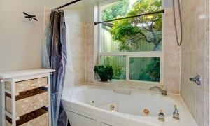 เพิ่มความสดชื่นให้กับห้องน้ำ ด้วยการจัดสวยแสนง่าย