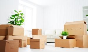 10 เรื่องที่ต้องรู้ เมื่อต้องย้ายไปอยู่บ้านหลังเล็กลง