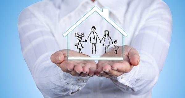 กู้เงินซื้อบ้าน ต้องทำอย่างไรบ้าง