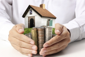 เศรษฐกิจไม่ดี อยากเก็บเงินซื้อบ้านเงินสด รอนานราคาเปลี่ยนไม่คุ้ม