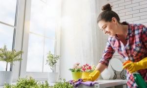 5 แนวคิดแบบใหม่ พร้อมตกแต่งบ้านปนความสนุกและได้ประโยชน์ไปพร้อมกัน