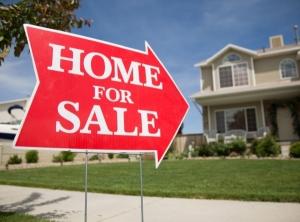 ขายบ้าน...ไม่ยากอย่างที่คิด !!! ฝากขายบ้านที่ไหนดี?