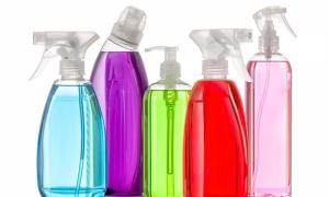 7 ขั้นตอนการล้างพิษ ปรับบ้าน ให้อากาศภายในบ้านโล่งโปร่ง