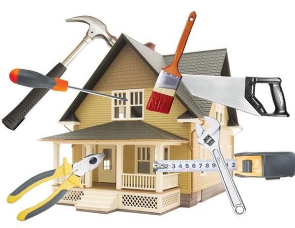 รู้ทัน !! กลโกงของผู้รับเหมา ลบปัญหาการกวนใจในการสร้างบ้าน