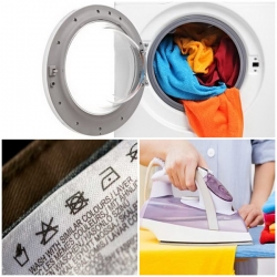 9 วิธีโบราณรีดผ้าแบบผิดๆ ที่ทำให้รอยยับบนผ้ายังอยู่ไม่ไปไหน
