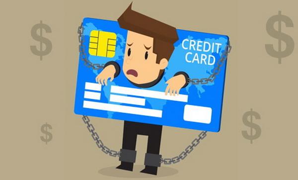 มีหนี้บัตรเครดิตอยู่ สามารถขอกู้สินเชื่ออื่นได้อีกหรือไม่