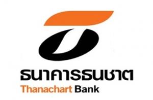 สินเชื่อบ้าน ธนาคารธนชาต สินเชื่อที่ให้คุณได้เป็นเจ้าของบ้านคุณภาพในโครงการต่าง ๆ กับสิทธิพิเศษ