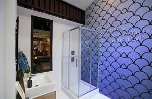 """American Standard จัดแคมเปญการตลาด """"Dream Bathrooms"""" สร้างสรรค์ให้เห็นจริงกว่าความฝัน พร้อมเปิดตัวผลิตภัณฑ์และสุขภัณฑ์ ในงานบ้านและสวนแฟร์ มิดเยียร์ 2017"""