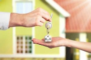 นัดดูบ้าน หรือคอนโดที่จะซื้อ ควรถามอะไรบ้าง?