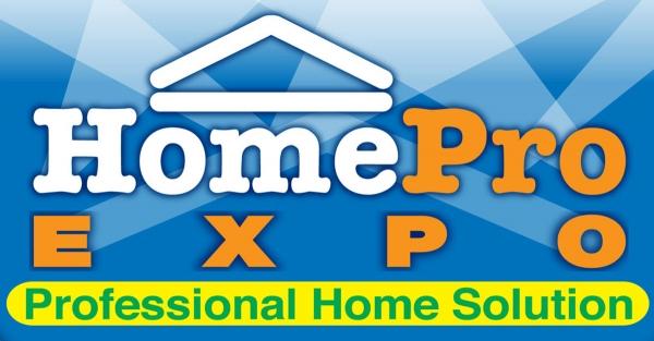 HomePro Expo ครั้งที่ 26