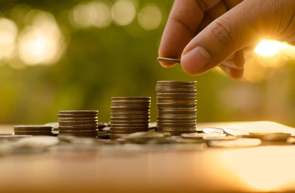 รายจ่ายในบ้าน ที่จะทำให้สิ้นเปลืองมากไปโดยไม่รู้ตัว