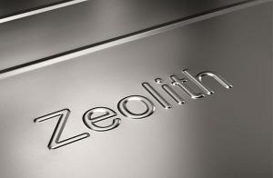 บีเอสเอช ส่งเครื่องล้างจาน Bosch รุ่นใหม่ ยอดขายอันดับ 1 ของโลก