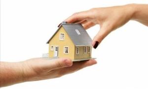 กู้เงินซื้อบ้าน กู้แบบไหน กู้อย่างไร ให้มีโอกาศผ่านสูง