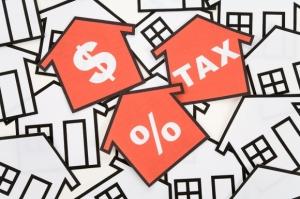 ดอกเบี้ยผ่อนบ้าน ลดหย่อนภาษีได้ทำอย่างไร?