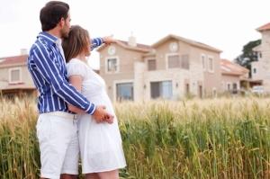 กู้เงินซื้อบ้านต้องทำอย่างไร? เลือกธนาคารไหนดี?