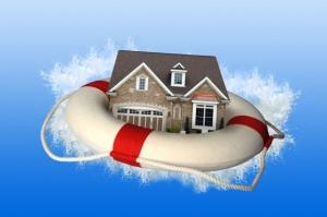 10 เทคนิค ช่วยต่อเวลาให้บ้านไม่ถูกยึดจากธนาคาร