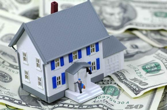 ข้อแนะนำสินเชื่อซื้อบ้านสำหรับคนติด Blacklist