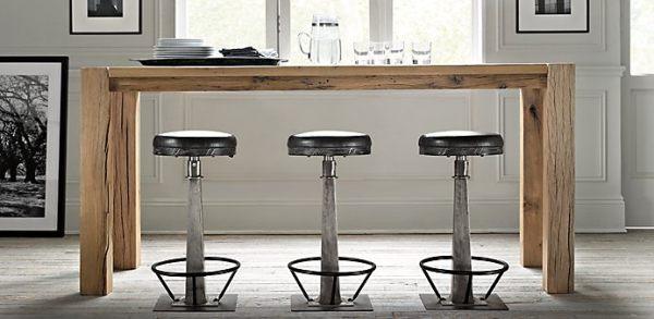 Deko für küchentisch:    ideen für tischdeko wie sie den tisch ...
