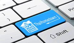 Thaihometown.com