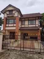 ขายบ้าน ราคาประกาศขาย 11,500,000 บาท