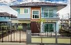ขายบ้าน ราคาประกาศขาย 3,290,000 บาท