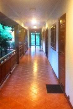 H 0788 Sale Luxury House at Nakhon Nayok area 17 Rai ขายบ้านหรูนครนายก 17ไร่ มีระเบียงชมวิว เหมาะสำหรับทำรีสอร์ท