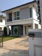 ขายบ้าน ราคาประกาศขาย 3,400,000 บาท