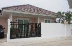 ขายบ้าน ราคาประกาศขาย 2,900,000 บาท