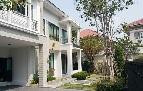 ขายบ้าน เมืองนนทบุรี
