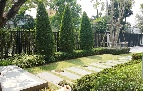 ขาย บ้าน เมืองนนทบุรี