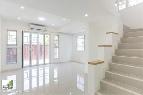 โครงการใหม่บ้านแฝด ทำเลดี ใกล้ MRTสุทธิสารและห้วยขวาง by SDPproperty