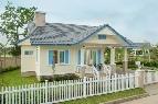 ขายบ้าน ราคาประกาศขาย 2,790,000 บาท