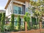ขายบ้าน ราคาประกาศขาย 8,900,000 บาท