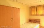 ขาย อพาร์ทเมนท์ วังทองหลาง กรุงเทพฯ