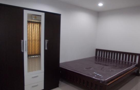 อพาร์ทเมนท์  ให้เช่าห้องพักรัชดา36สวยพร้อมอยู่เลี้ยงน ให้เช่าห้องพักรัชดา36สวยพร้อมอยู่ เลี้ยงน้องหมาได้