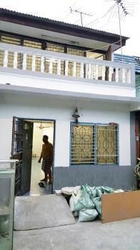 ทาวน์เฮ้าส์รถไฟฟ้าผ่าน ขาย หรือ ให้เช่าบ้าน หมู่บ้านเปรมฤทัย (แบริ่ง40ซอย2)