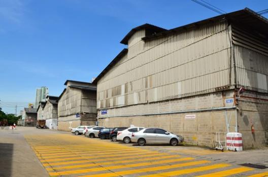โรงงาน  ให้เช่าโกดังคลังสินค้าพระราม3100 2,000ตร ให้เช่า โกดัง คลังสินค้า พระราม 3 100 2,000 ตร.ม. รายเดือน รายปี
