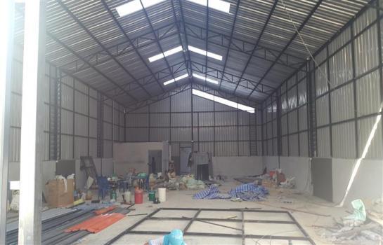 โรงงาน วังน้อย พระนครศรีอยุธยา D78ให้เช่าโกดังสำนักงานออฟฟิศสร้างใหม่พร D78 ให้เช่า โกดัง สำนักงาน ออฟฟิศ สร้างใหม่พร้อมอยู่ลาดพร้าว วังทองหลาง Tel.061 6369787