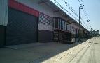 โรงงาน บางพลี