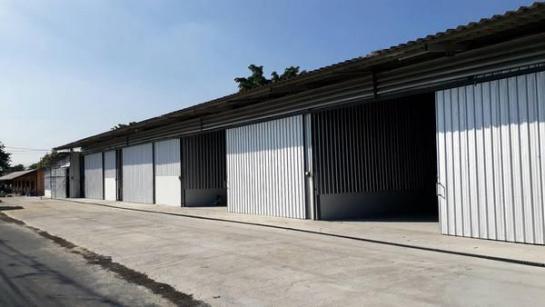 โรงงานคลองหลวง ปทุมธานี F0770WForrentWarehouseatPathumthaniให้เช F 0770 W For rent Warehouse at Pathumthani ให้เช่าโกดัง ขนาด 200 ตรม. คลองหลวง ปทุมธานีใกล้ วัดพระธรรมกาย ตลาดไท สภ.คลองหลวง อ.คลองหลวง ม.ธรรมศาสตร์ รังสิต ฟิวเจอร์พาร์ครังสิต