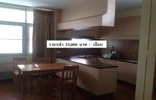 อพาร์ทเมนท์ วัฒนา ให้เช่าอพาร์ทเมนท์ ซอยทองหล่อ20เอกมัย21 ให้เช่า อพาร์ทเมนท์ ซอยทองหล่อ20 เอกมัย21   For Rent Thonglor 20 Apartment