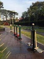 ขาย คอนโด สวนหลวง