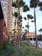 คอนโด สวนหลวง