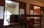 ให้เช่า บ้าน วัฒนา กรุงเทพฯ