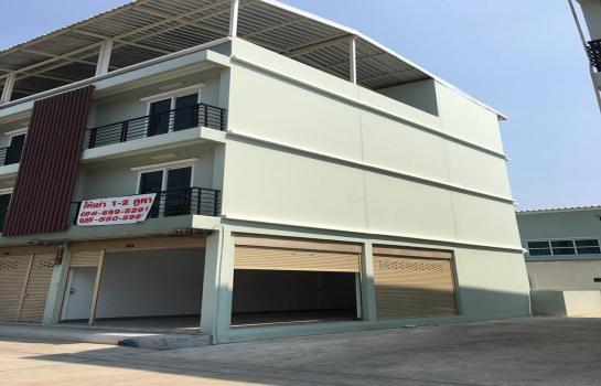 อาคารพาณิชย์ บางใหญ่ นนทบุรี ให้เช่าอาคารพาณิชย์ 1 2คูหา(ใหม่)ย่านบางใ ให้เช่าอาคารพาณิชย์ 1 2 คูหา (ใหม่) ย่านบางใหญ่ จังหวัดนนทบุรี
