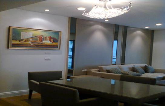 ขายคอนโด พร้อมอยู่ ให้เช่า คอนโด ไบร์ท สุขุมวิท24  ใกล้ BTS พร้อมพงษ์ For rent Luxury One Bedroom Condo Bright Sukhumvit 24 Near BTS Phrom Phong