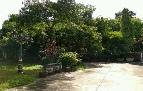 ขายบ้าน สวนหลวง กรุงเทพฯ