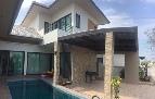 ขายบ้าน ราคาประกาศขาย 5,990,000 บาท