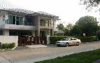 ขายบ้าน ราคาประกาศขาย 14,850,000 บาท